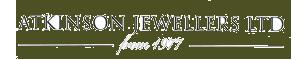 Atkinson Jewellers