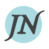 Jn Logo Head
